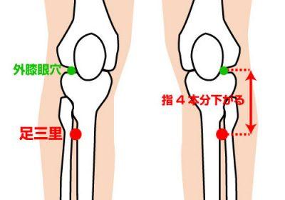 ashisanri1-2